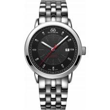 c187509ce49b 88 Rue du Rhone Automatic Mens watch 87WA120042
